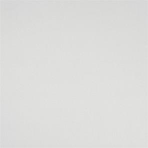 Designers Guild - Farran - Dove - F1614-02