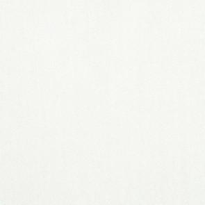 Designers Guild - Farran - Marble - F1614-04