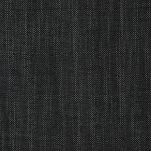 Designers Guild - Briska - Carbon - F1616-01