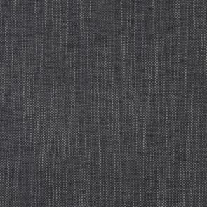 Designers Guild - Briska - Slate - F1616-02
