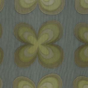 Designers Guild - Parika - Lime - F1667-04