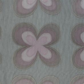 Designers Guild - Parika - Berry - F1667-06