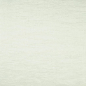 Designers Guild - Soury - Ivory - F1668-01