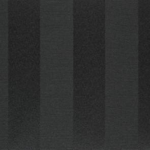 Designers Guild - Deele - Ebony - F1678-01