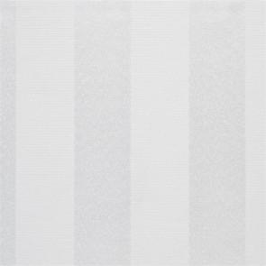 Designers Guild - Deele - Ice - F1678-02