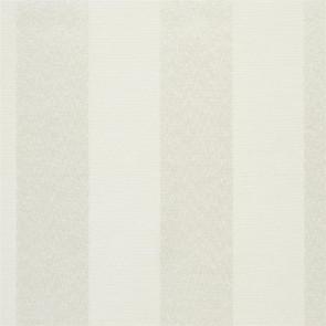 Designers Guild - Deele - Ivory - F1678-03