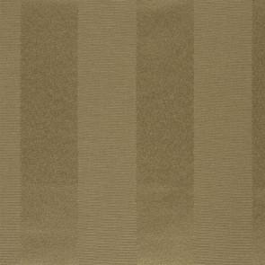 Designers Guild - Deele - Driftwood - F1678-07
