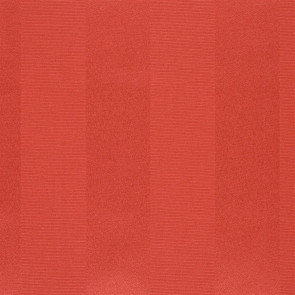Designers Guild - Deele - Pimento - F1678-14