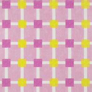 Designers Guild - Diagonal - Blossom - F1689-01