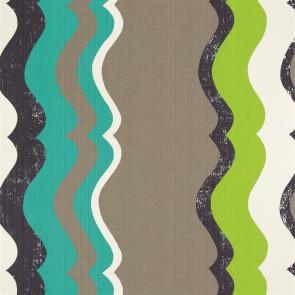 Designers Guild - Barcino - Grass - F1693-04