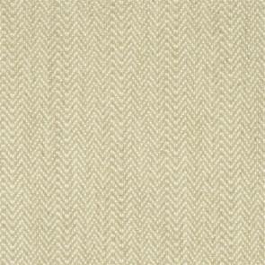 Designers Guild - Newport - Natural - F1700-01
