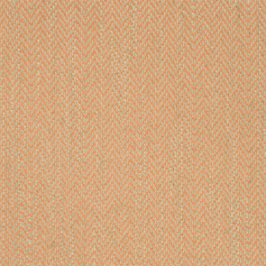 Designers Guild - Newport - Zinnia - F1700-06