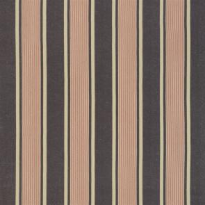 Designers Guild - Providence - Pimento - F1703-02