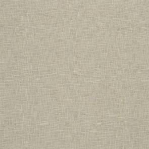 Designers Guild - Brera Alta - Pebble - F1722-05