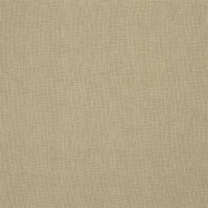 Designers Guild - Brera Alta - Driftwood - F1722-06