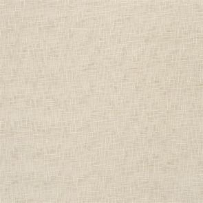 Designers Guild - Brera Alta - Shell - F1722-40