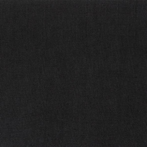 Designers Guild - Brera Lino - Noir - F1723-10