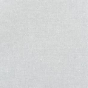 Designers Guild - Brera Lino - F1723/73 Pale Grey
