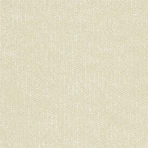 Designers Guild - Arno - Oyster - F1742-03