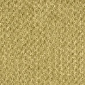 Designers Guild - Arno - Gold - F1742-07