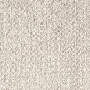Designers Guild - Arno - Driftwood - F1742-08