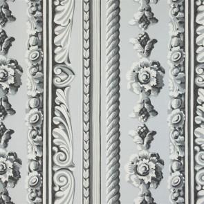 Designers Guild - Palazzetto - Cloud - F1751-02