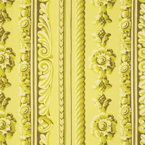 Designers Guild - Palazzetto - Chartreuse - F1751-03