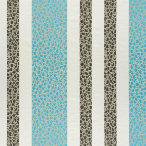 Designers Guild - Svoboda - Turquoise - F1756-03