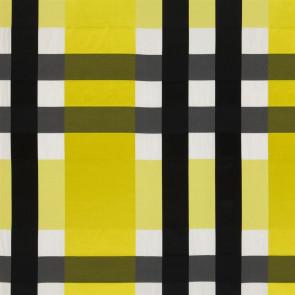 Designers Guild - Beduzzi - Lemongrass - F1761-01