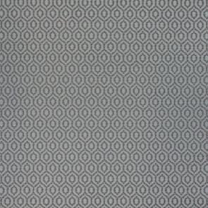 Designers Guild - Foschini - Aqua - F1767-04