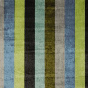 Designers Guild - Egmont - Turquoise - F1768-03
