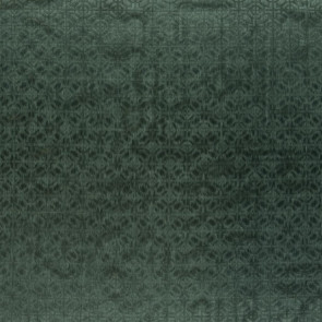 Designers Guild - Vallon - Noir - F1779-03