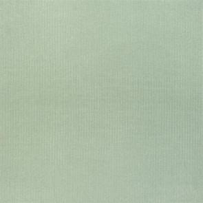 Designers Guild - Sassiere - Linen - F1780-01