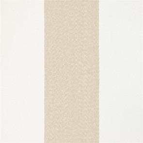 Designers Guild - Lauzon - Natural - F1782-01