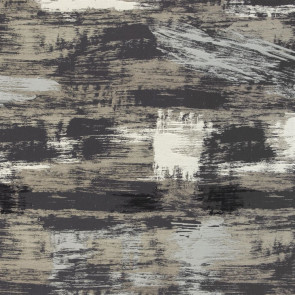 Designers Guild - Sofiero - Noir - F1784-01