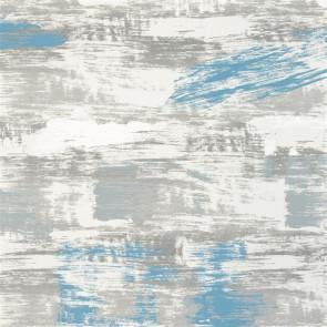 Designers Guild - Sofiero - Turquoise - F1784-02