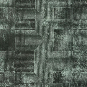 Designers Guild - Borgholm - Slate - F1785-05