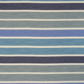 Designers Guild - Hartveld - Turquoise - F1788-04