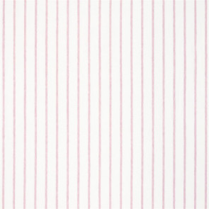 Designers Guild - Brera Fino - Blossom - F1791-07