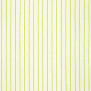 Designers Guild - Brera Fino - Lime - F1791-12