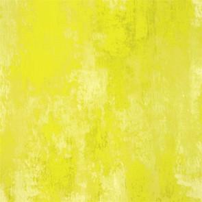Designers Guild - Ajanta - Lemongrass - F1793-04