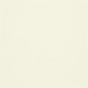 Designers Guild - Dirillo - Oyster - F1797-02