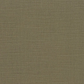 Designers Guild - Dirillo - Granite - F1797-10