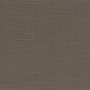 Designers Guild - Dirillo - Espresso - F1797-12