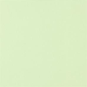 Designers Guild - Piave - Parchment - F1798-05