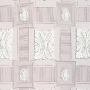 Designers Guild - Karsholm - Heather - F1801-04