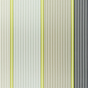 Designers Guild - Olsson - Natural - F1808-01