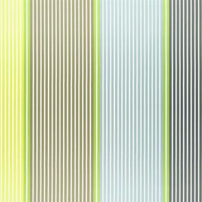 Designers Guild - Olsson - Lemongrass - F1808-02