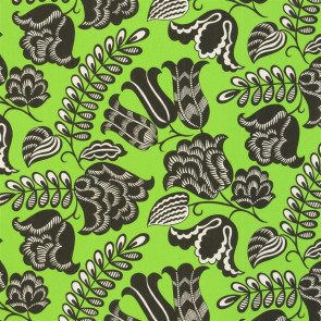 Designers Guild - Coconut Grove - Leaf - F1814-02