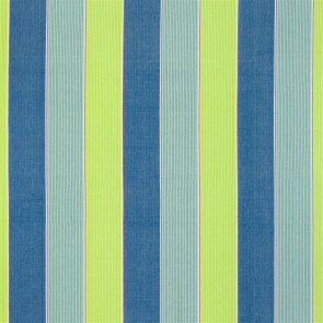 Designers Guild - Bartow - Cobalt - F1820-02